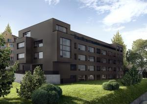 Forch_Var1_2_19-04_low-300x212 Visualisierung Mehrfamilienhaus - Forchstrasse Zürich