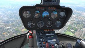 Heli09-300x169 Heli09 - Cockpit Helikopter