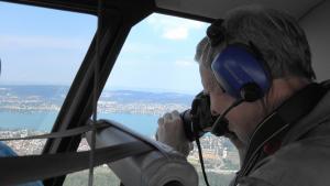 Heli17-300x169 Heli17 - Cockpit Helikopter, Luftaufnahmen Immobilien