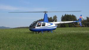 Heli20-300x169 Heli20 - Das Helikopter für Immobilien Luftaufnahmen