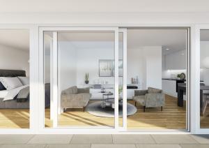 Immobilien_Visualisierungen_Terrassenansicht_MFH-Wetzikon-300x212 Immobilien_Visualisierungen_Terrassenansicht_MFH-Wetzikon