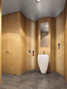 KLOTEN_-WC_Eingang_low-227x300 KLOTEN_-WC_ Badezimmer Visualisierung