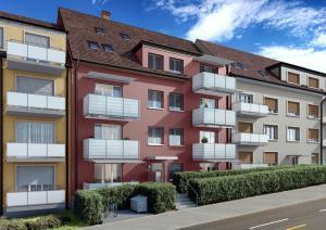 Kornhausstrasse_Visualisierung_1-300x212 Kornhausstrasse_Visualisierung_1