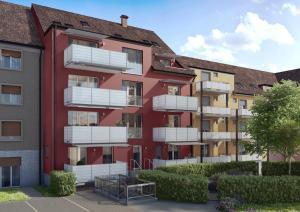 Kornhausstrasse_Visualisierung_2-300x212 Kornhausstrasse_Visualisierung_2