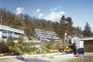 LAUFEN__Bild2__14-12-300x200 LAUFEN Terrassenhaus Visualisierung