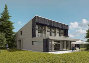 Les_Pontins_Ext_Final_low-300x212 Les_Pontins Visualisierung Haus