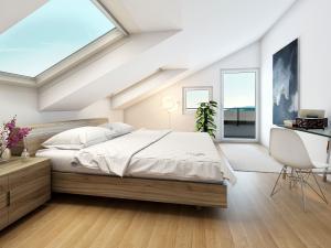 MAIENFELD_2_low-300x225 MAIENFELD Innenraum Schlafzimmer Visualisierung