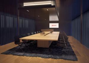 Meeting_-A4-34_B_low-300x212 Meeting_-A4-34_B Büroraum Visualisierung