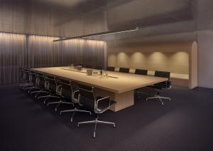 Meeting_M1-10_low-300x212 Meeting_M1-10 Büroraum Visualisierung