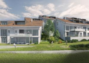 Riggisberg2_1_neu-300x212 Riggisberg Visualisierung von Immobilien