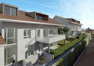 Riggisberg2_2_neu-300x212 Riggisberg Visualisierung Immobilien