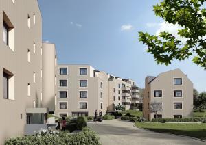 Rosmarinweg_E_neu-300x212 Visualisierung Neubau Siedlung Rosmarinweg