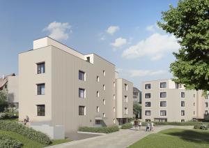 Rosmarinweg_F_-300x212 Rosmarinweg_F_ Visualisierung Immobilien