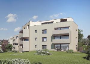 Rosmarinweg_G_-300x212 Rosmarinweg_G_ Visualisierung Immobilien