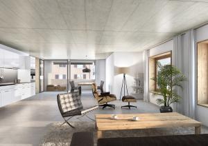 Rosmarinweg_STOMEO-Visualisierungen-Kopie-300x212 Rosmarinweg_STOMEO-Visualisierungen Wohnzimmer
