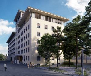Uster_Aussen_4_18-07-300x250 Uster_Aussen_4_18-07 - 3D-Visualisierung