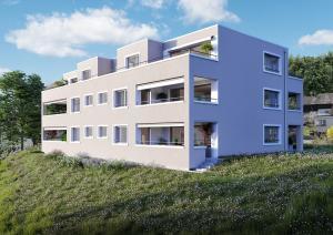Visualisierung_Immobilien_MFH_Gockhausen-300x212 Visualisierung_Immobilien_MFH_Gockhausen