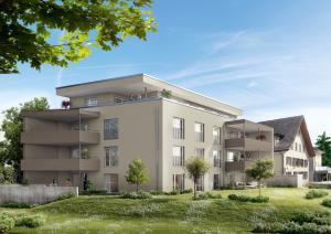 Visualisierung_Reiden3-300x212 Visualisierung Neubau MFH in Reiden