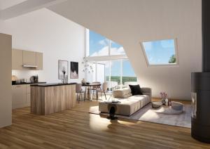 Visualisierungen_Dachgeschoss-MFH-Galmiz-300x212 Visualisierungen_Dachgeschoss-MFH-Galmiz