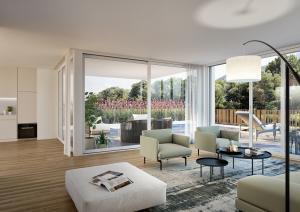 Visualisierungen_Innenraum-Wohnung-Ansicht-Walensee-300x212 Visualisierungen_Innenraum-Wohnung-Ansicht-Walensee