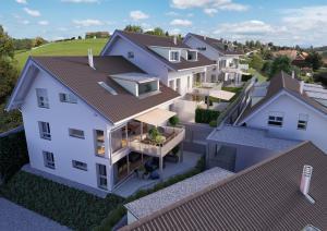 Vogelperspektive_3D-Visualisierungen_Siedlung-Riggisberg-300x212 Vogelperspektive_3D-Visualisierungen_Siedlung-Riggisberg
