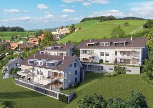Vogelperspektive_Visualisierung_Siedlung-Riggisberg-300x212 Vogelperspektive_Visualisierung_Siedlung-Riggisberg