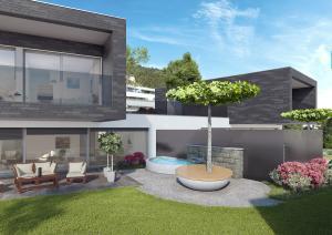 WIL_2-300x212 WIL_2 Visualisierung Einfamilienhäuser