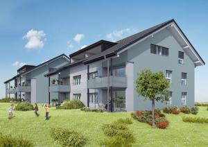 Wattenwil_2_neu-300x212 Wattenwil Visualisierung Immobilien