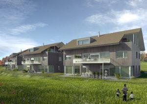 Wichtrach_D_21-01-300x212 Wichtrach_D_21-01 Visualisierung Immobilien