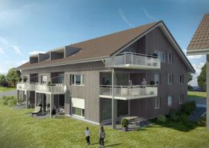 Wichtrach_E_21-01-300x212 Wichtrach_E_21-01 Visualisierung Immobilien