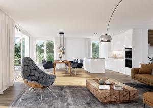 Wohnzimmer_Visualisierung-Ebmatingen_Innen-300x212 Wohnzimmer_Visualisierung -Ebmatingen_Innen