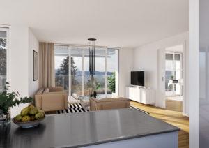 Wohnzimmer_Visualisierungen-MFH-Hoengg-300x212 Wohnzimmer_Visualisierungen-MFH-Hoengg