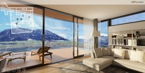 panorama2-300x151 360 grad panorama wohnung