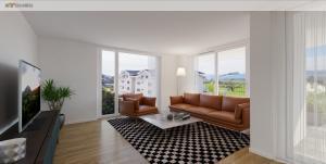 panorama3-300x151 360 Grad Panorama Wohnzimmer