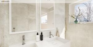 panorama4-300x151 360 grad panorama badezimmer