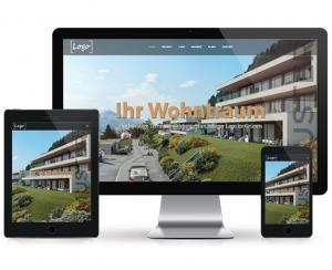 projektwebseiten_1-300x244 projektwebseiten_1 - Vorlage Immowebseite