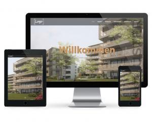 projektwebseiten_5-300x244 projektwebseiten_5 - Vorlage Immowebsite
