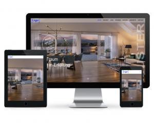 projektwebseiten_8-300x244 projektwebseiten_8 - Vorlage Immowebseite