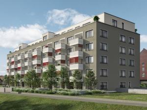 Mehrfamilienhaus-Visualisierung-300x225 Mehrfamilienhaus-Visualisierung