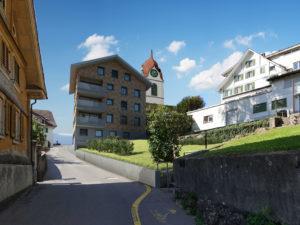 Pfrundhaus-Architektur-Visualisierung-300x225 Pfrundhaus - Architektur-Visualisierung