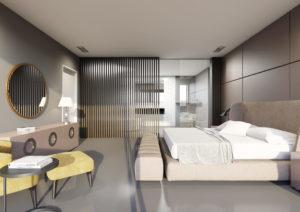 bad-und-schlafzimmer-minotti-style-visualisierung-300x212 Bad u. -Schlafzimmer - Minotti Style - Visualisierung