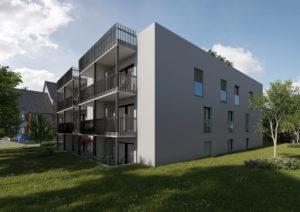 Architekturvisualisierung_MFH_Boeckten-300x212 Architekturvisualisierung_MFH_Boeckten