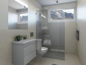 Visualisierung_Badezimmer_Wohnung_Flums-300x225 Visualisierung_Badezimmer_Wohnung_Flums