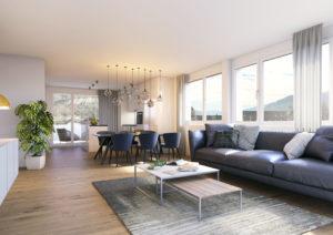 Visualisierung_Innenraum_Modern_Wohnung_Flums-300x212 Visualisierung_Innenraum_Modern_Wohnung_Flums