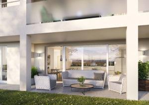 Visualisierung_Sitzplatz_Wohnung-EG_Flums-300x212 Visualisierung_Sitzplatz_Wohnung-EG_Flums