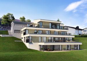 Visualisierung_Terrassenhaus_Malters-300x212 Visualisierung_Terrassenhaus_Malters