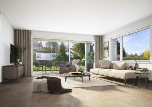 Visualisierung_Wohnung_EG_Gockhausen-300x212 Visualisierung_Wohnung_EG_Gockhausen