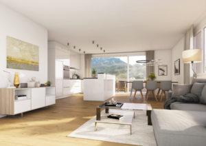 Visualisierungen_Innenraum_Modern_Wohnung_Flums-300x212 Visualisierungen_Innenraum_Modern_Wohnung_Flums