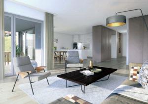 Visualisierungen_Wohnung_Neubau_Malters-300x212 Visualisierungen_Wohnung_Neubau_Malters