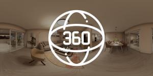 360-Grad-Rundgang_Wohnzimmer-300x150 360 Grad Rundgang Wohnzimmer